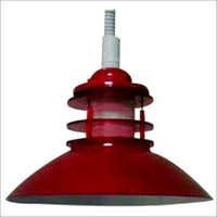 Billiard Standard Hanging Light