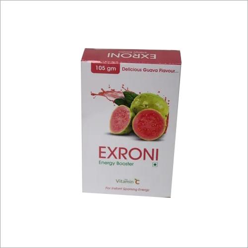 EXRONI