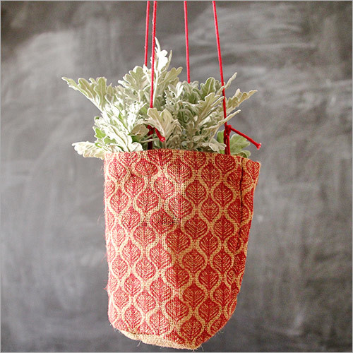 Decorative Jute Products
