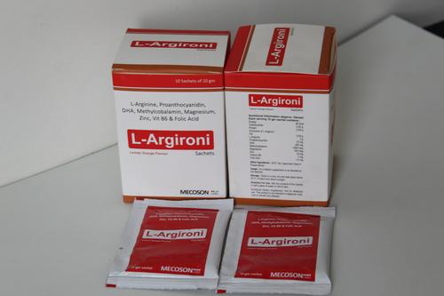 L-Arginine,roanthocyanidin,DHA,Methylecobalamine