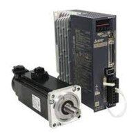 Mitsubishi Servo