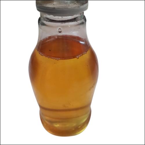 Industrail Grade Coconut Oil