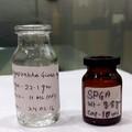 10 ml Vials