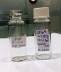 15 ml Vials