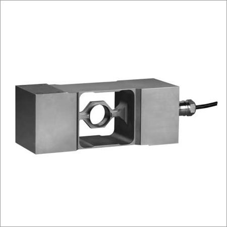 pcb single point load cell