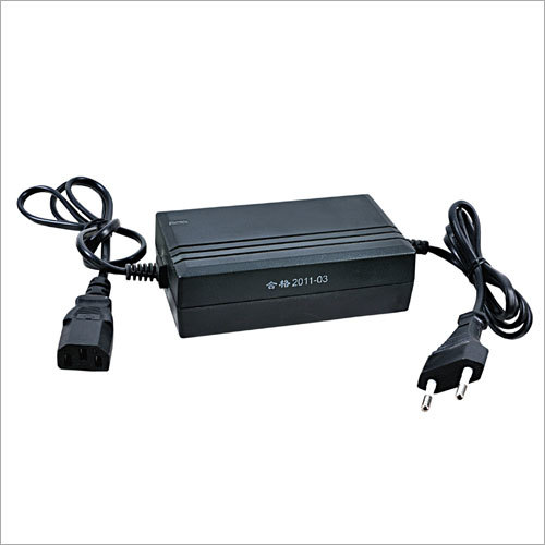 Agricultural Battery Charger