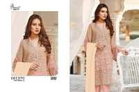 SHREE FAB'S (DECENT PREMIUM-2) Salwar Kameez Wholesale