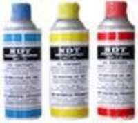 Dye Penetrate Chemical