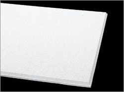 Dune Rh99 Armstrong Mineral Fiber Acoustical Ceiling Tiles