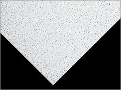 Anf Rh95 Armstrong Mineral Fiber Acoustical Ceiling Tiles