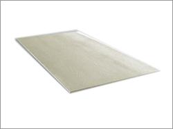 V-Cedar Board