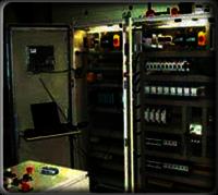 PLC_Panel