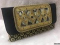 Beautiful Parties Clutch Bag