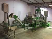 Cashew Processing Unit
