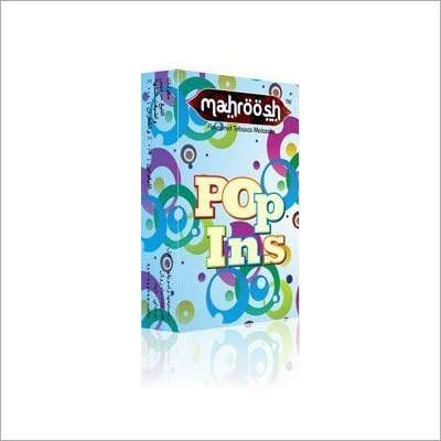 Pop Ins Flavour for Hookah