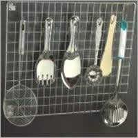 SS Cutlery Hanger