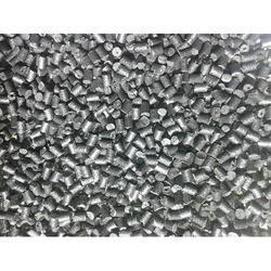 Nylon 6 Plastic Granules