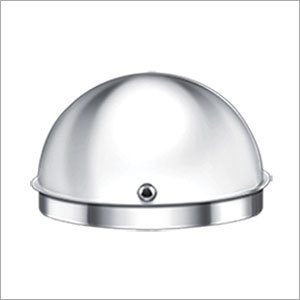 Round Counter Top