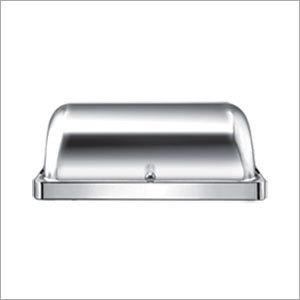 Rectangular Counter Top