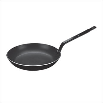 Professional Fry Pan