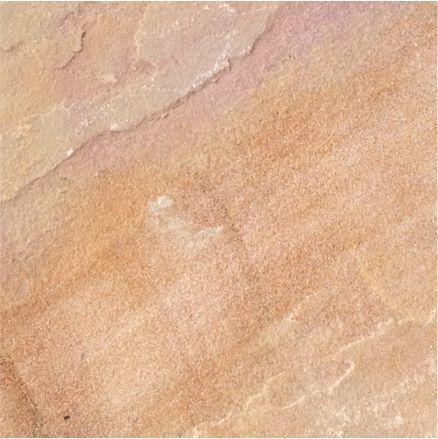 Majera Sandstone
