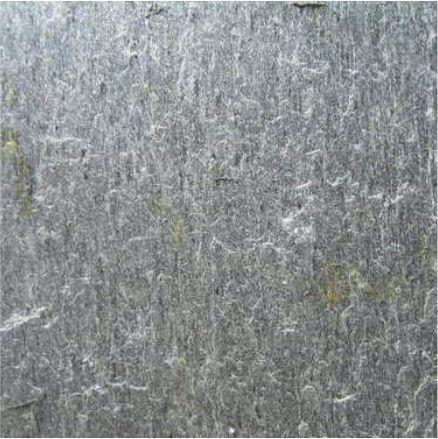 Sliver Shine Natural Stone