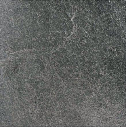 Sliver Grey Stone