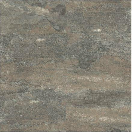 Ocean Color Stone