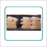 Polyurethane Cold Box Binder System