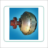 Fixed Speed Fluid Coupling FCU - SDFC