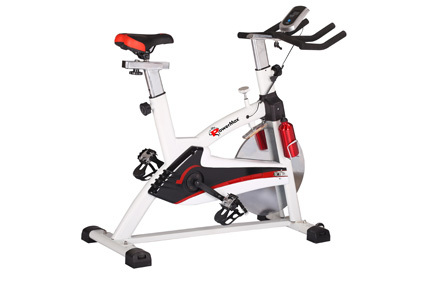 Bodybuilding Equipments