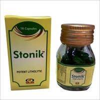 For Kidney Stone