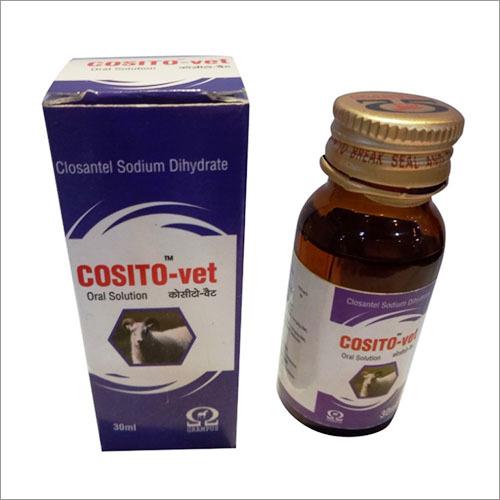 Cosito-Vet