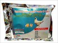 Oxytetracycline Soluble Powder IP (Vet.)
