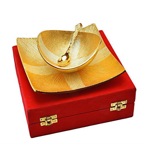 Attractive Gift Item