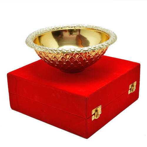 Bowl For Diwali Gifts
