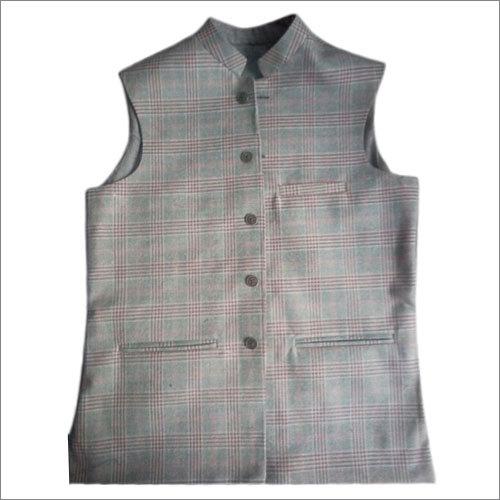 Men's Modi Jacket