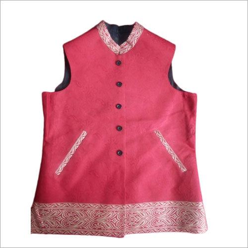 Men's Modi Coat
