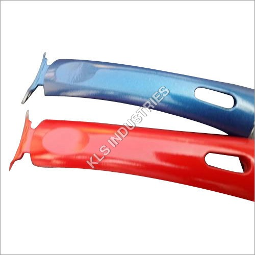 Cookware Colored Bakelite Handle