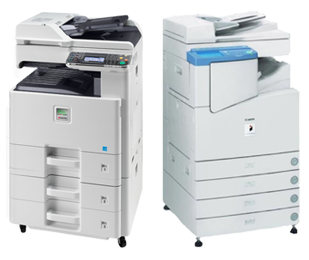 Photocopier Dealers in Karimnagar