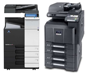 Photocopier Dealers in Vijayawada
