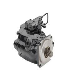 Nachi Axial Piston Pump Repair Maintenance Service