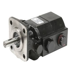 Nachi Hydraulic Motor Repair Services