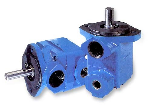 Denison Hydraulic Pump Repair Services