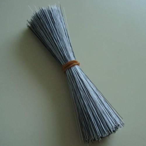 PVC Filament Floor/car Cleaning Brush/broom