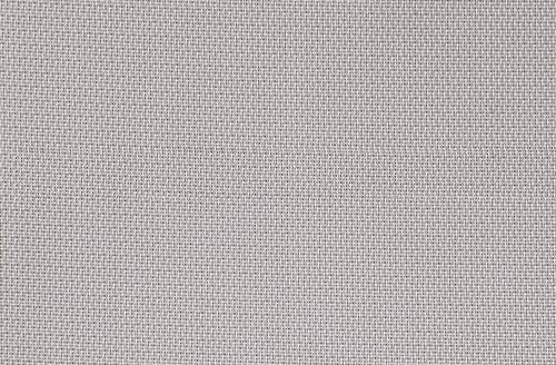polyester forming fabric wire mesh for making kraft paper