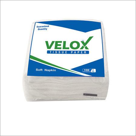 Soft Tissue Paper - Soft Tissue Paper Manufacturer,Supplier