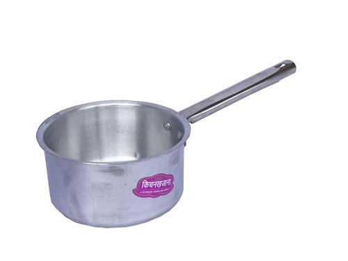 Sauce Pan Steel Handle