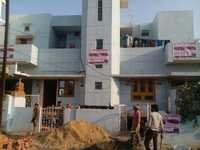 building lifting in haryana