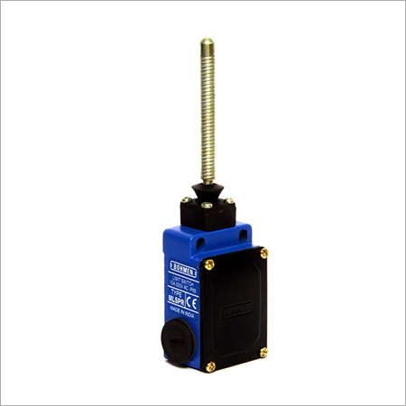 ML Series Limit Switches